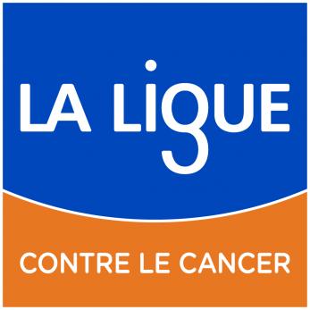 Nos partenaires la ligue contre le cancer