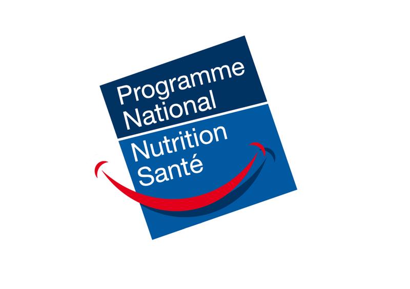 PNNS-logo-programme-national-sante-bordeaux
