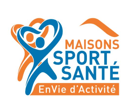 MSS-logo-maison-sport-sante-bordeaux