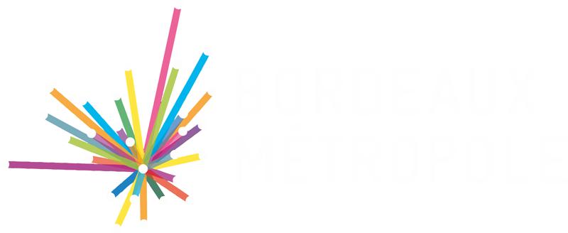 Bordeaux Métropole partenaire Hôpital Suburbain du Bouscat