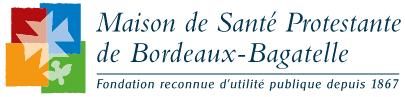 Bagatelle partenaire Hôpital Suburbain du Bouscat