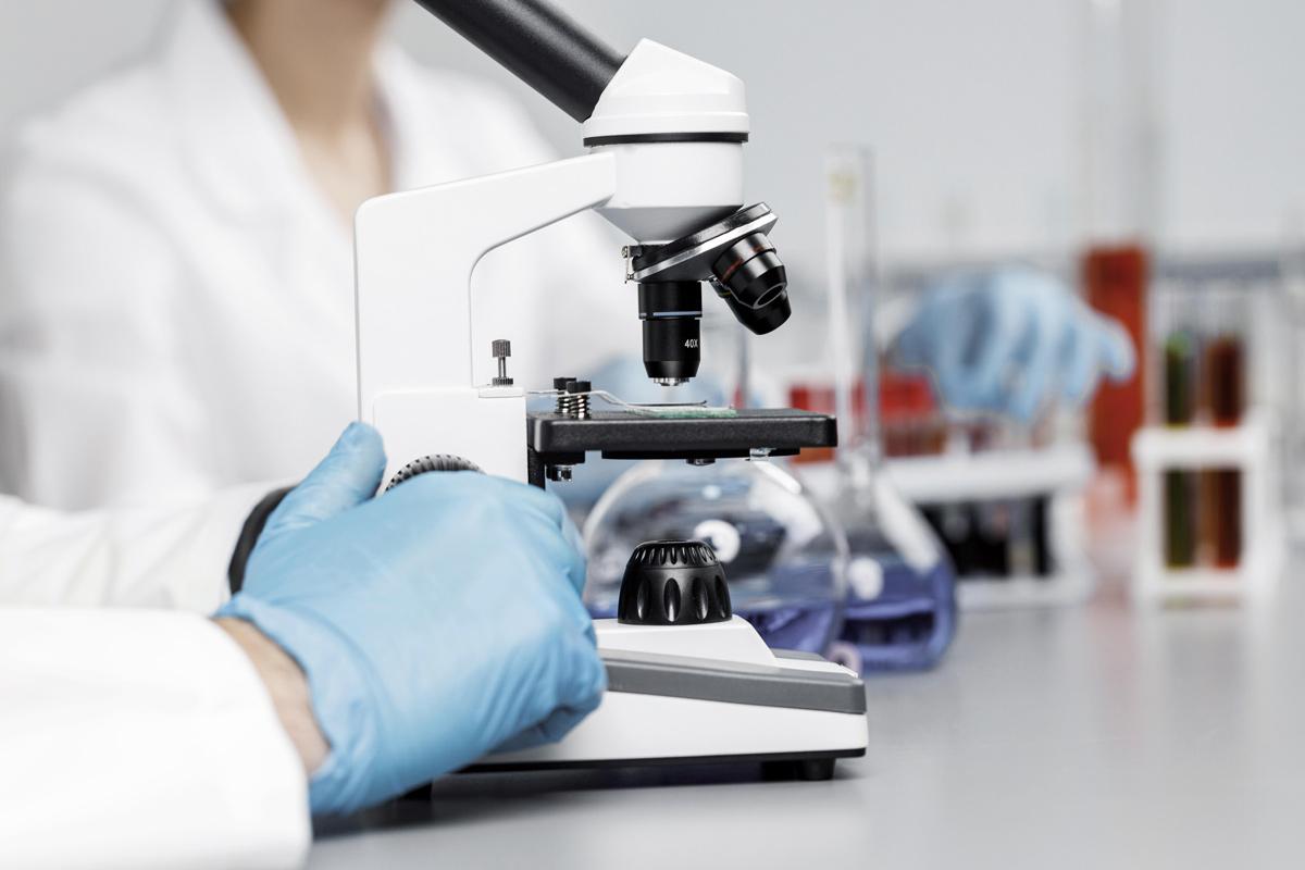 Découvrez nos spécialités pluridisciplinaire à l'Hôpital Suburbain du Bouscat