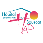 Hôpital Suburbain du Bouscat